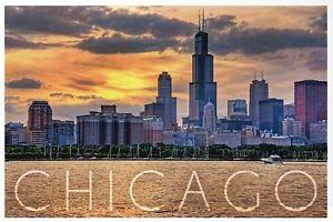 chicago_Image1