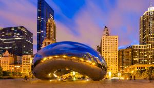 Chicago_Image2