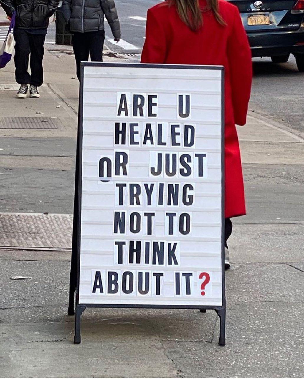 Are_U_Healed