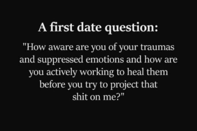 First_Date_Question